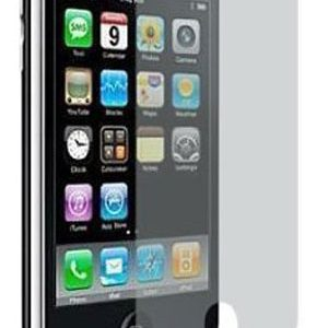 iphone3gs-heldere-screen-protector1