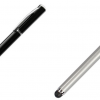 2 in 1 Stylus Pen Set