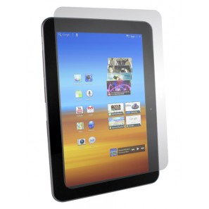 Samsung Galaxy Tab 3 8.0 Screen Protector