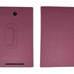Asus MeMO Pad HD 7 inch ME173 Stand Case Roze