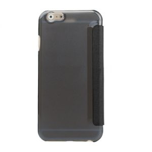 iPhone 6 View Cover Zwart-7425
