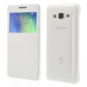 Samsung Galaxy A5 View Cover Wit
