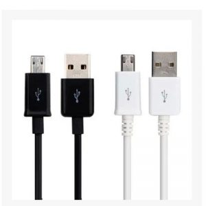Micro USB Data Kabel