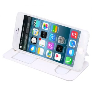 iPhone 6 / 6S View Cover Wit