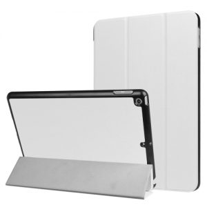 iPad 2017 Smart Cover Wit