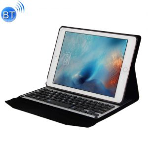 iPad 2017 Bluetooth Keyboard Case